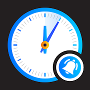 Download Hourly Chime: Time Manager & Hours Timer Clock 1.0.3 Apk for android