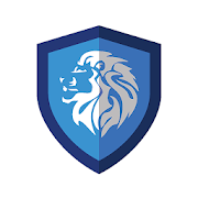 (遠傳版) aegislab 行動安全防毒 v4.7.8 apk