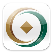 Download 第一銀行 第e行動 4.0.4 Apk for android