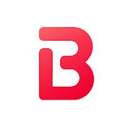 ブックライブ for docomo 3.4.7 apk