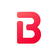 Download ブックライブ for docomo 3.4.7 Apk for android