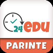Download 24edu Parinte 2.26 Apk for android