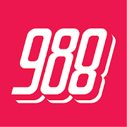 Download 988 5.1.18 Apk for android