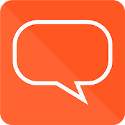 Download A-BOT - Chat with AI 3.1.0 Apk for android