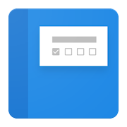 Download Absensi Siswa 3.4.6 Apk for android