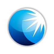 adib mobile banking app 4.9.0 apk