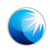 Download ADIB Mobile Banking App 4.9.0 Apk for android