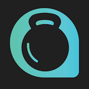 Download Admin Fit 4.3.1 Apk for android