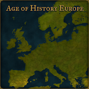 age of history europe 1.1630 apk