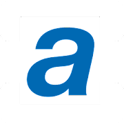 Download Ahlsell IK 8.1 Apk for android