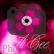 Photography Archives - designkug.com