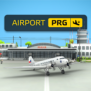 Download AirportPRG 1.5.8 Apk for android