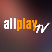 Download Allplay TV 1.31 Apk for android