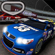 Download American Speedway Manager 4.4 and up Apk for android
