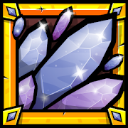 Download Anime Crystal - Arena Online 4.4 and up Apk for android