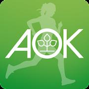 Download AOK Bonus-App 4.2.4 Apk for android