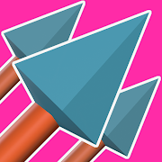 Download Arrow Fest 2.2 Apk for android
