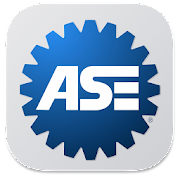 Download ASE Renewal App 6.22.5443 Apk for android