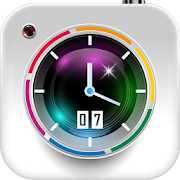 Download Autostamper custom camera : Add Geotag & Timestamp 1.0.2 Apk for android