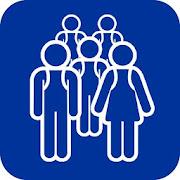 Download Axios Registro Elettronico Studenti 1.3.0 Apk for android