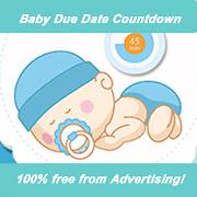 Parenting Archives - designkug.com