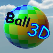 Download Ball 3D: Complete the circuit 0.56.2 Apk for android