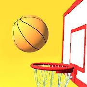 Download Basket Dunk 3D 1.5 Apk for android