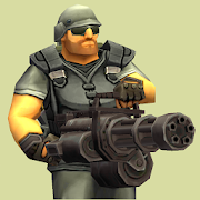 Download BattleBox 2.5.72 Apk for android