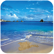 Download Beach Waves Sounds: Calm, Ambient, Sleep app 16.1.4 Apk for android