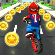 Download Bike Blast- Bike Race Rush 4.4.1 Apk for android