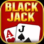 blackjack 21 - free black jack 1.3.2 apk