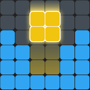 Download Block Jam! 21.0906.00 Apk for android