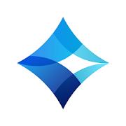 BlueStar Diabetes 6.1 Apk for android