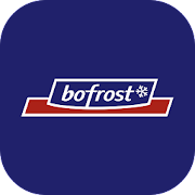 Download bofrost* 3.8.1 Apk for android