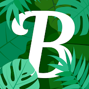 bookly - track books and reading stats 1.5.8 apk