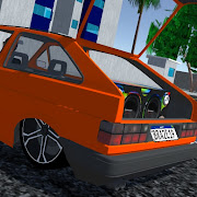Download Brasil Carros Na Fixa 0.2.0 Apk for android