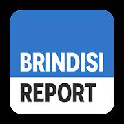 brindisireport 6.4.3 apk