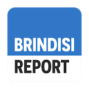 Download BrindisiReport 6.4.3 Apk for android