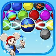 bubble shooter 3.0 3.1.1 apk