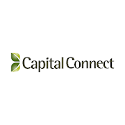 Download Capital Connect 22.0 Apk for android
