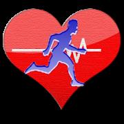 cardio training 2.5-r102 apk