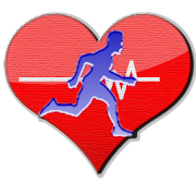 Download Cardio Training 2.5-r102 Apk for android