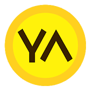Download Cashya smart step counter 1.02.70 Apk for android