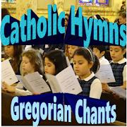 catholic hymns gregorian chants | lyric + ringtone 2.4 apk
