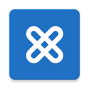 Citrix Secure Hub 21.7.1 Apk for android