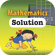 Download Class 6 Maths NCERT Solution 2.40 Apk for android