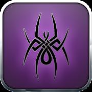 classic spider 551k apk