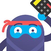 Download ClassNinjas: Mathe Aufgaben lösen für 5.-8. Klasse 1.7.0 Apk for android