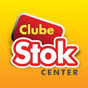clube stok center 45 apk
