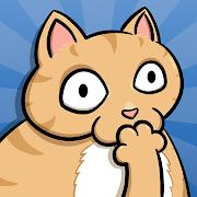 clumsy cat 1.4.1 apk